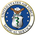 United States Air Force Medical Service (seal).jpg