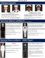 United States Navy Uniform Graphic (October 2015).pdf