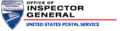 United States Postal Service Office of Inspector General (header).png