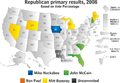 United States Republican Primary 2008 Results.png