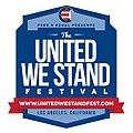 United We Stand 2014.jpg