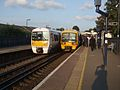 Units 376019 and 465022 at Charlton.JPG