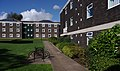 University Park MMB Y3 Sherwood Hall and Rutland Hall.jpg