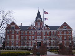 University of Findlay Old Main.jpg