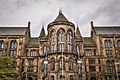 University of Glasgow, Scotland 12281743404 o.jpg