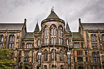 File:University of Glasgow, Scotland 12281743404 o.jpg