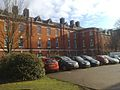 University of Greenwhich, London - panoramio - Anwar Ahmed.jpg