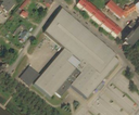 University of Tartu Sports Hall.png