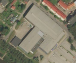 University of Tartu Sports Hall.png