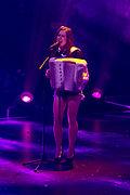 Unser Song für Dänemark - Sendung - Elaiza-2722.jpg