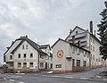 Untersiemau Brauerei Murmann 3180647.jpg