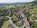 Unterstammheim 2013-06-15 - panoramio.jpg