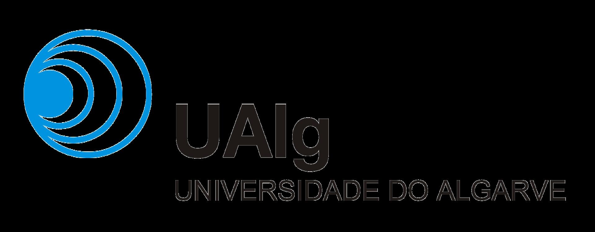 university of algarve wikipedia