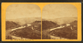 Up the Winooski, Middlesex, Vt, by Styles, A. F. (Adin French), 1832-1910.png