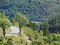 Upper Tarn Vista N106 Ispagnac 6304.JPG