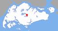 Upper Thomson locator map.png
