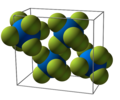 Uranium-hexafluoride-unit-cell-3D-SF.png