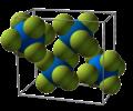 Uranium-hexafluoride-unit-cell-3D-SF.png