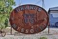 Uranus, Missouri Watertower 02.jpg