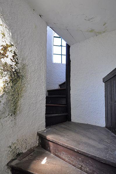 File:Urlingerwarte Etage 001.jpg
