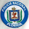 Uruguay policia nacional Florida.jpg