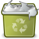 User-trash-full.svg
