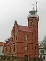 Ustka, latarnia morska, 1892 03.jpg