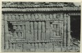Utgrävningar i Teotihuacan (1932) - SMVK - 0307.j.0027.tif