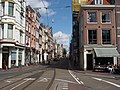 Utrechtsestraat hoek Keizersgracht.JPG