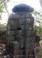 Uttaresvara Temple Bhubaneswar.png