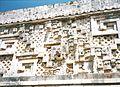 Uxmal - Palacio del Gobernador - Flickr - S. Rae.jpg