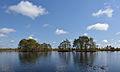 Väike-Loosalu järv1.jpg