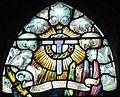 Vèrrinne églyise dé Saint Brélade Jèrri 19.jpg
