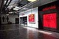 Vélizy-Villacoublay - L'Usine Mode & Maison - 20130511 (1).jpg