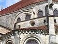 Vézelays055.jpg