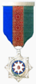 Vətənə xidmətə görə ordeni, 1-ci dərəcəsi-2009.png