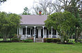 VALMONT BERGERON HOUSE, POINTE COUPEE PARISH, LA.jpg