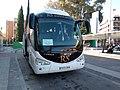 VDL-DAF Irizar PB en Murcia.jpg