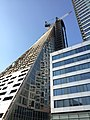 VIA 57 WEST New York NY 2015 06 09 01.jpg