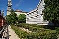 VIEW , ®'s - DiDi - RM - Ð 6K - ┼ , MADRID PANTEON HOMBRES ILUSTRES - panoramio (45).jpg