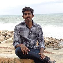 Vijayakrishnan Net Worth