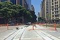 VLT Rio 11 2015 Praça Mauá 711.JPG