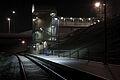 VNO railway station.jpg