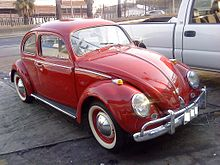 Volkswagen Beetle in Mexico - Wikipedia on vw dune buggy wiring schematic, mustang wiring schematic, nissan wiring schematic, corvette wiring schematic, ford wiring schematic, porsche wiring schematic, mini cooper wiring schematic, 67 camaro wiring schematic, honda wiring schematic,