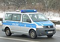 VW T5 Polizei Thüringen.jpg