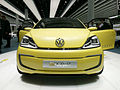 VW e-up! front view.jpg