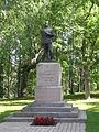 Vabadussõja mälestussammas.jpg