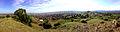 Vacaville Hills.jpg
