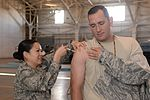 Vaccination exercise trains medics 161013-F-UY190-0010.jpg