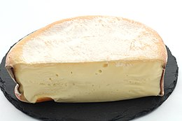 Vacherin Mont d'OR3.JPG